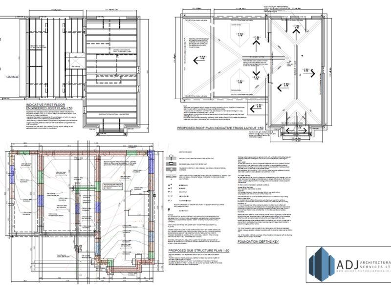 constructionplan1