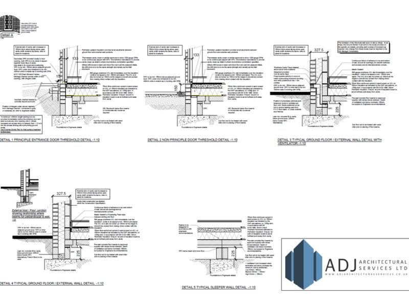 constructionplan10