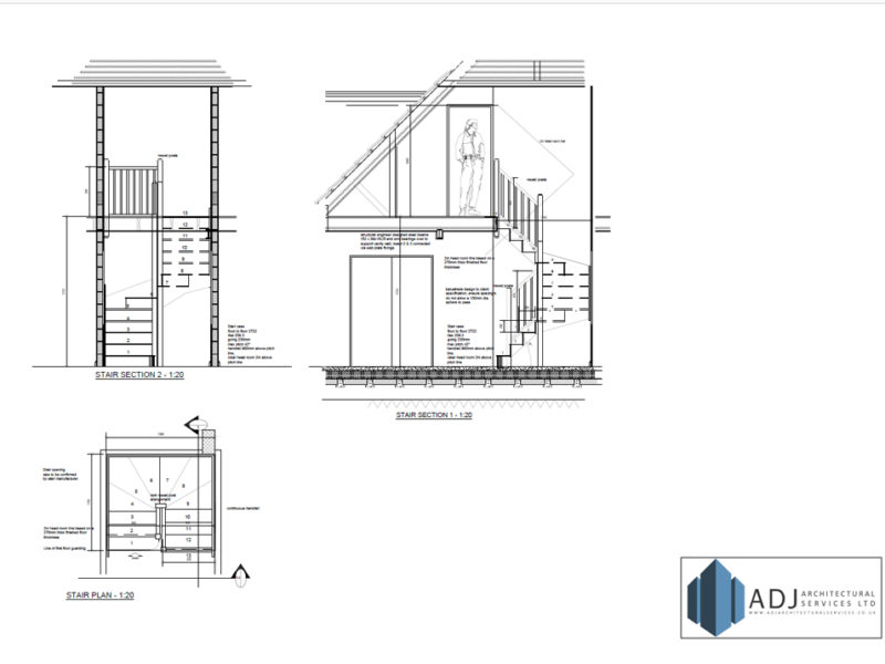 constructionplan2