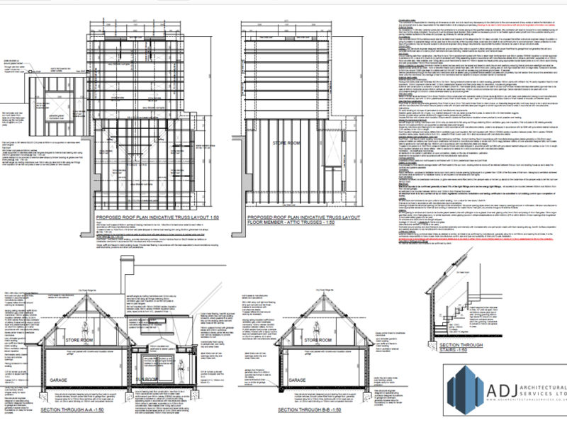 constructionplan3