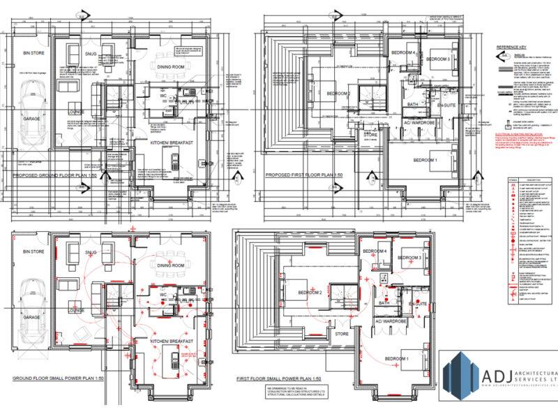 constructionplan5