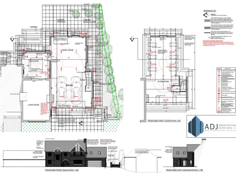constructionplan6