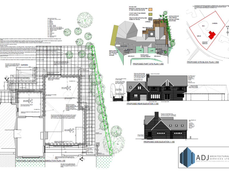 constructionplan7