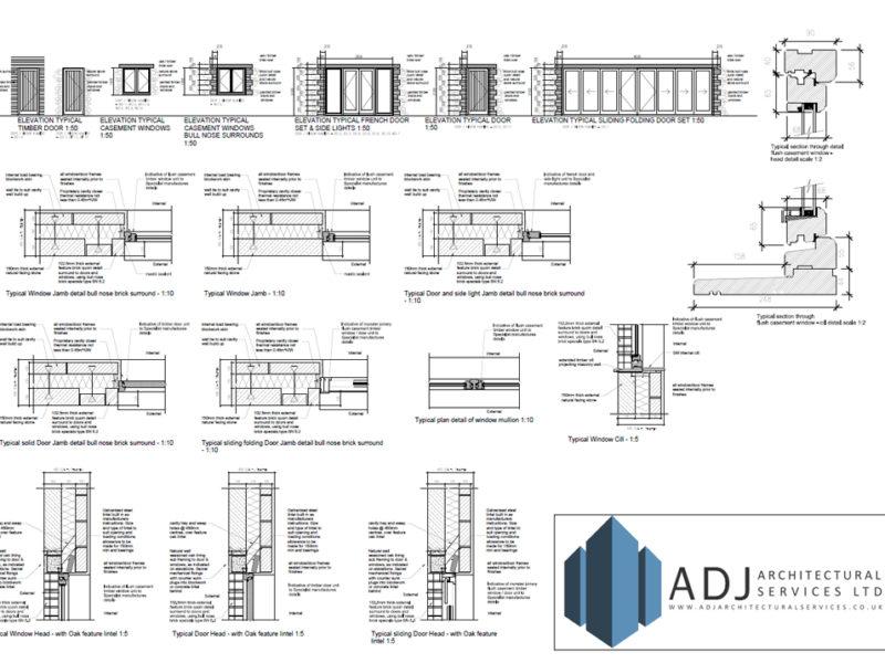 constructionplan8