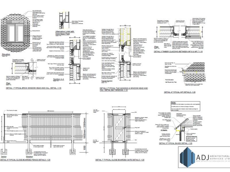 constructionplan9